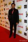 Madhur Bhandarkar At Filmfare Awards Red Carpet Event