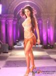 Mallika Sherawat (Tezz Movie Stills)