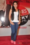 Parineeti Chopra At 'Ladies VS Ricky Bahl' Movie Promotion Event