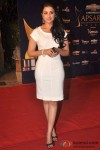 Parineeti Chopra At 7th Chevrolet Apsara Film and Television Producers Guild Awards Event