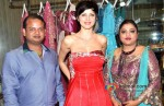 Rajeev, Yana Gupta, Shilpi Gupta At Studio 169 Launch
