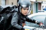 Sameera Reddy (Tezz Movie Stills)