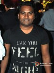 Vishal Saxena At Studio 169 Launch