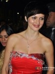 Yana Gupta At Studio 169 Launch