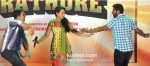 Akshay Kumar, Sonakshi Sinha, Prabhu Deva At Rowdy Rathore Music Launch