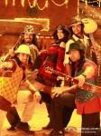 Anjana Sukhani Item Number In Kamaal Dhamaal Malamaal Movie