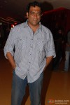 Anurag Basu At 'Chase' Movie Music Launch Event