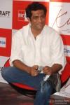 Anurag Basu Promote 'Kites' Movie