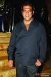 Anurag Basu grins for the camera