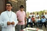 Asrani and Paresh Rawal look amazed in Kamaal Dhamaal Malamaal Movie Stills
