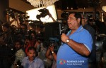 David Dhawan At Ajab Gazabb Love Mahurat