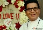 Govardhan Asrani in Kamaal Dhamaal Malamaal Movie Stills