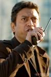 Irrfan Khan in New York Movie