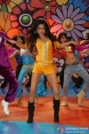 Isn't Sarah Jane Dias Hot on the Dance Floor? in Kyaa Super Kool Hain Hum Movie Stills