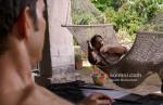 Javed Jaffrey (The Forest Movie Stills)