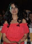 Kangana Ranaut At Tezz Music launch