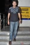Kunal Kohli At 'I Hate Luv Storys' Movie Special Screening