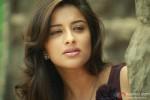 Madhhurima Banerjee strikes a pose in Kamaal Dhamaal Malamaal Movie Stills