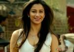 Madhurima Banerjee Hot in Kamaal Dhamaal Malamaal Movie Stills