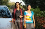 Mrinal Kulkarni (Chhodo Kal Ki Baatein Movie Stills)
