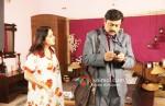 Mrinal Kulkarni, Sachin Khedekar (Chhodo Kal Ki Baatein Movie Stills)