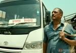Nana Patekar in Kamaal Dhamaal Malamaal Movie Stills