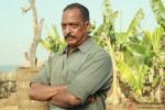 Nana Patekar with his expressionless face in Kamaal Dhamaal Malamaal Movie Stills