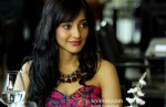 Neha Sharma (Kyaa Super Kool Hain Hum Movie Stills)