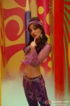 Neha Sharma looks hot and stunning in Kyaa Super Kool Hain Hum Movie Stills