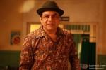 Paresh Rawal in a song sequence in Kamaal Dhamaal Malamaal Movie Stills