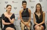Poorna Jagannathan Launches Jewellery Range
