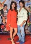 Priyanka Chopra, Shahid Kapoor At First Look Launch Of Teri Meri Kahaani