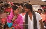 Priyanka Chopra, Shahid Kapoor( Teri Meri Kahaani Movie Stills)
