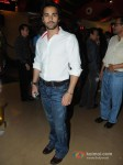 Pulkit Samrat At Tezz Premiere