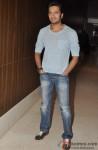 Riteish Deshmukh at the trailer launch of film Chhatrapati Shivaji Maharaj