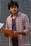 Ritesh Deshmukh wonders in Jaane Kahan Se Aayi Hai Movie