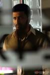 Ritesh Deshmukh in Rann Movie