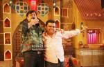 Sachin Khedekar, Atul Parchure (Chhodo Kal Ki Baatein Movie Stills)