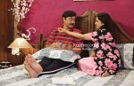 Sachin Khedekar, Mrinal Kulkarni (Chhodo Kal Ki Baatein Movie Stills)