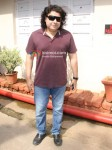 Sajid Khan At Ajab Gazabb Love Mahurat
