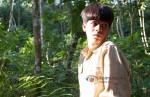 Saleem Ali Zaidi (The Forest Movie Stills)
