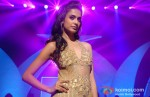 Sarah Jane Dias (Kyaa Super Kool Hain Hum Movie Stills)