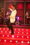 Shahid Kapoor dance on the floor in Teri Meri Kahaani Movie Stills
