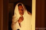 Shreyas Talpade in a ghost avatar in Kamaal Dhamaal Malamaal Movie Stills