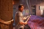 Shreyas Talpade's weapon Kamaal Dhamaal Malamaal Movie Stills