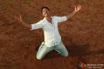 Shreyas Talpade shooting for a song in Kamaal Dhamaal Malamaal Movie Stills
