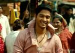 Shreyas Talpade the rowdy boy in Kamaal Dhamaal Malamaal Movie Stills