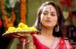 Sonakshi Sinha brings in the sweets in Rowdy Rathore Movie Stills