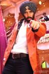 Tusshar Kapoor shakes a leg in Chaar Din Ki Chandni Movie