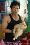 Tusshar Kapoor wonders a bit in Kyaa Super Kool Hain Hum Movie